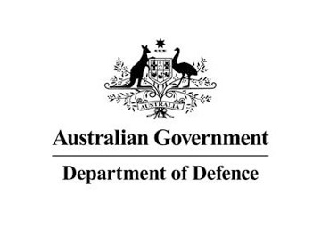 Formal Advice of Defence Activity
