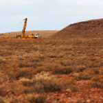 OZ Minerals Processing Plant Training Program