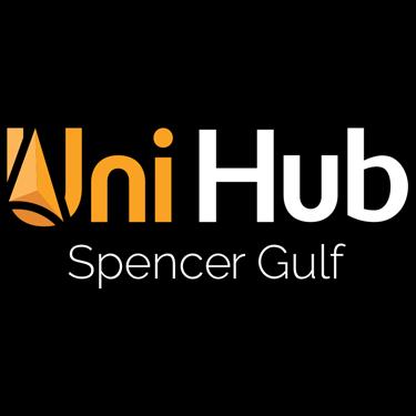 UniHub Launch