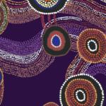 South Australian Aboriginal Engagement Reform 2019-2020