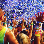 Free Music Event - Gambling Harm Awareness Week