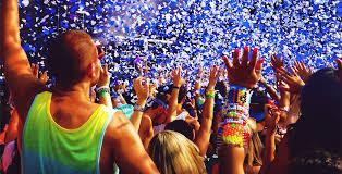 Free Music Event – Gambling Harm Awareness Week