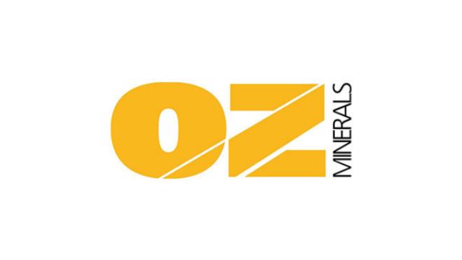 OZ Minerals - COVID-19 Update (ASX Release)