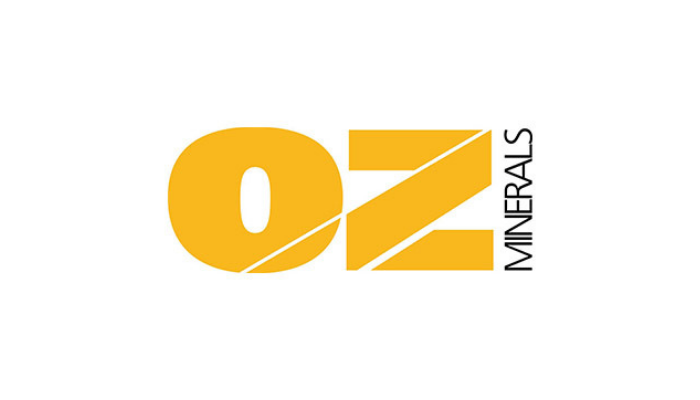 OZ Minerals Stakeholder Day – Nov 2019