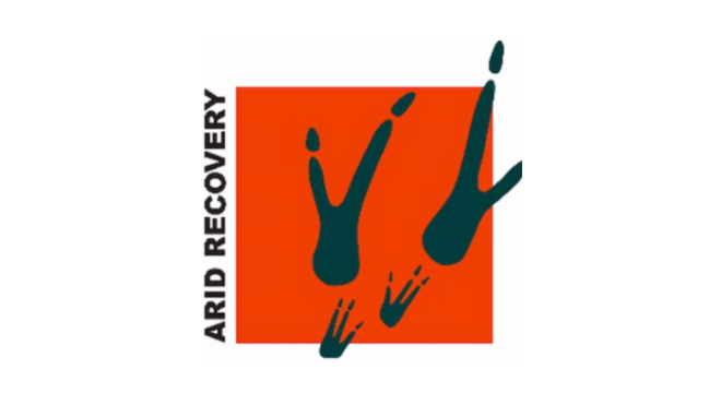 Vacancy Arid Recovery - Conservation Land Management Officer