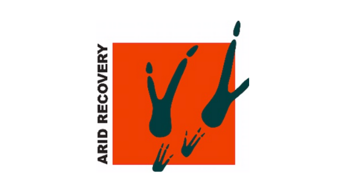 Vacancy Arid Recovery – Conservation Land Management Officer