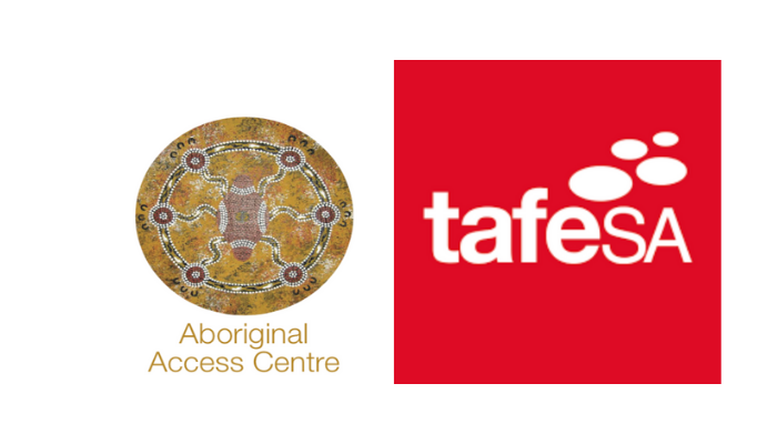 TAFE training dates