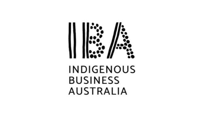 Business Start Up workshop 10 December 2019 in Port Augusta