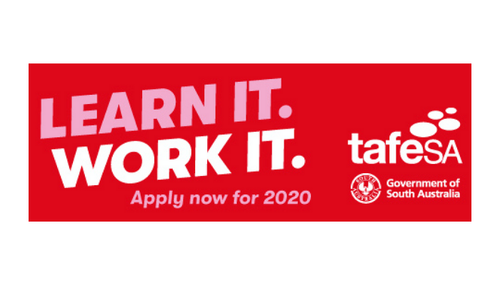 TAFE SA - Workplace Learning Programs in Port Augusta