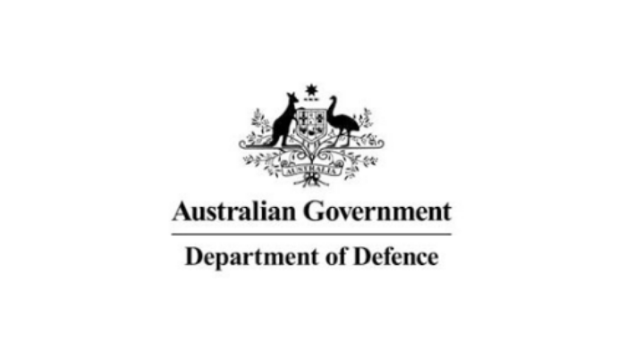 Advice of Defence Activity and Notice of Suspension of Permission to Enter