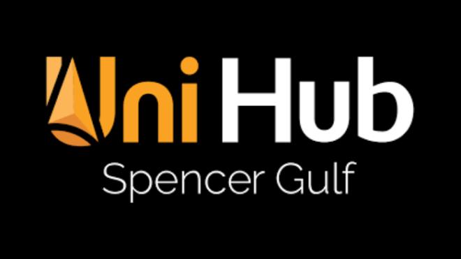 Uni Hub Degrees for 2020