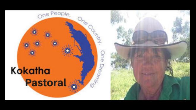 New Kokatha Pastoral Land Manager employed