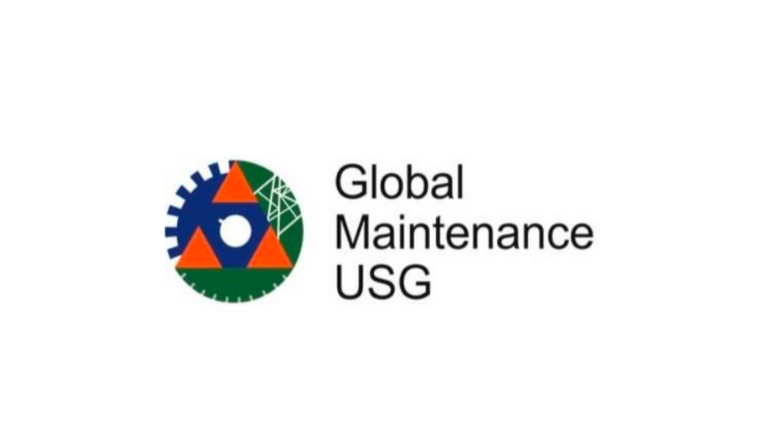 Global Maintenance USG appoints Co-Manager Team