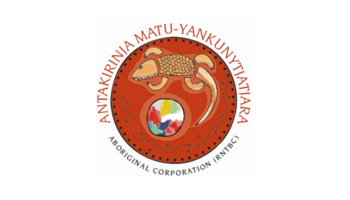 AMYAC – Aboriginal Liaison and Employment Project Officer (ALEPO)