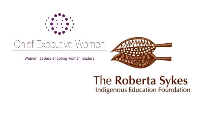 CEW & Roberta Sykes Indigenous Education Foundation Scholarships