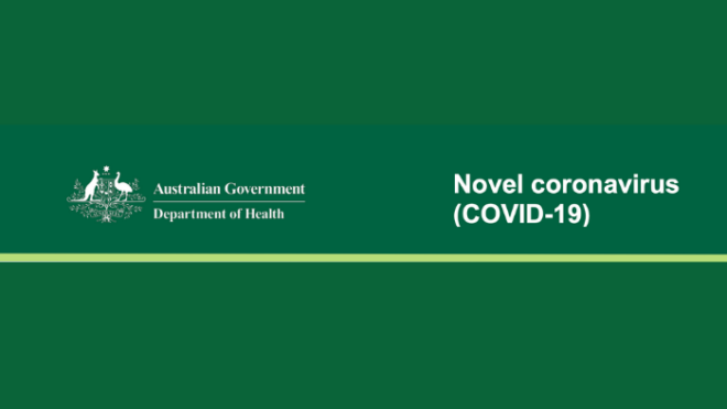 Coronavirus (Covid 19) Frequently Asked Questions