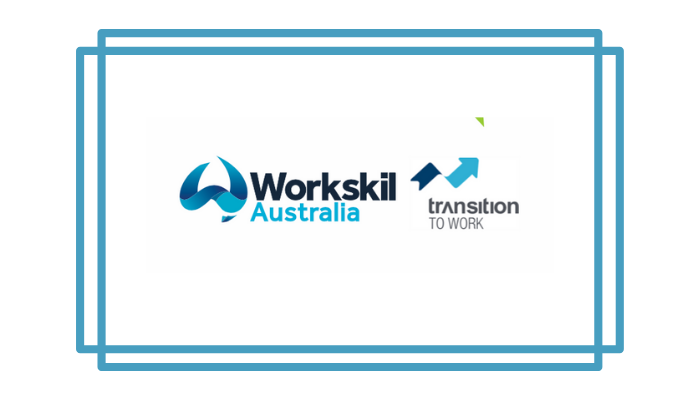 Workskil Transition to Work for young people