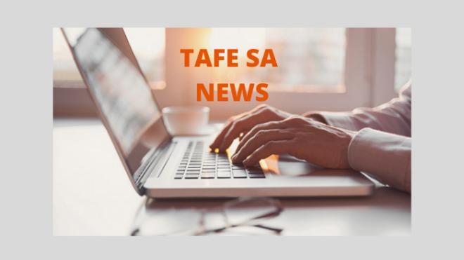 TAFE SA - Pandemic Response