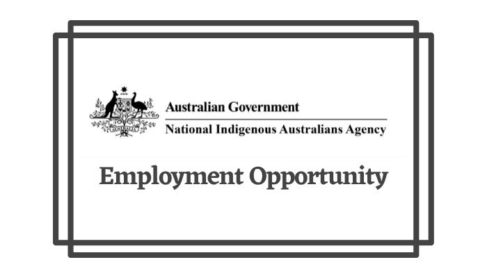 Government Engagement Coordinator – Galiwin'ku – Elcho Island