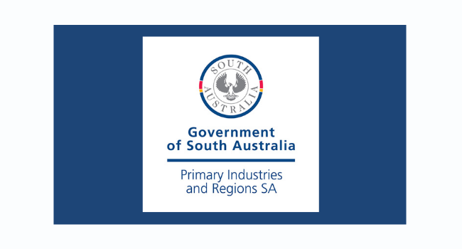Pastoral Lands Bill – open for review