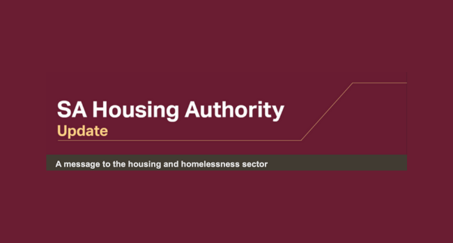 Sector Update – Housing initiatives in the State Budget 2020-21