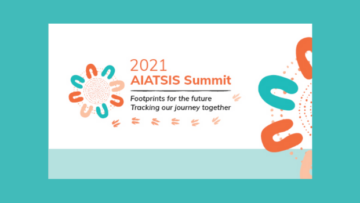 2021 AIATSIS Summit - call for papers