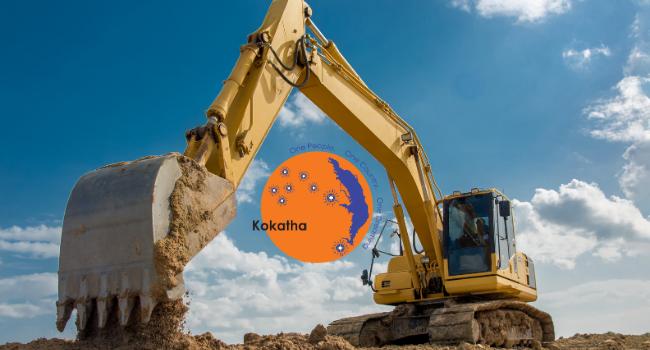 EOI for Multi-Skilled Operators Civil Construction