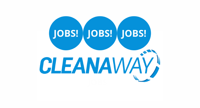 Waste Management Employment Opportunities with Cleanaway