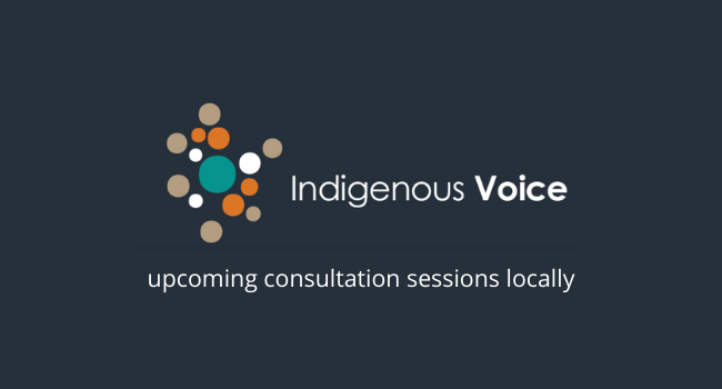 Indigenous Voice Consultation- Port Augusta