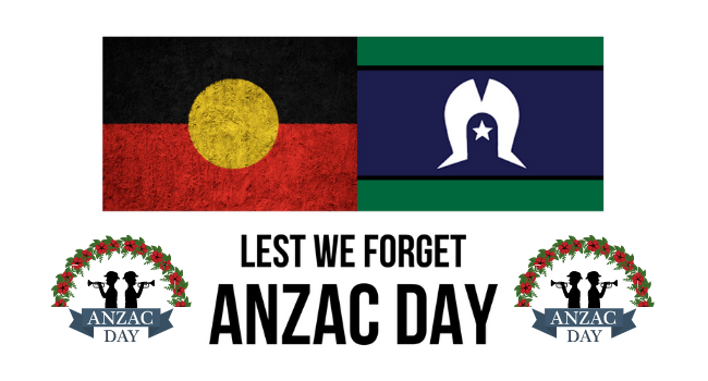 ANZAC Day 2021 – Dawn Gathering – Port Augusta