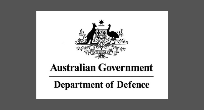 Upcoming Defence Activity - Formal Notification
